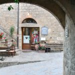 Photo of Osteria La Porta