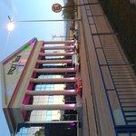 Photo of Dreams Casino