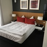 Photo de Adina Apartment Hotels Copenhagen