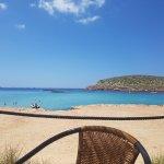 Photo of S'Illa des Bosc