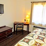 Foto de Guesthouse Inn & Extended Stay Suites