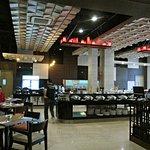 Foto Hotel Horison Tasikmalaya