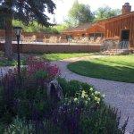Sylvan Dale Guest Ranch Foto