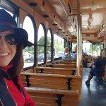Photo of Old Town Trolley Tours of Washington DC