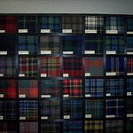 Foto de Scottish Tartans Musuem