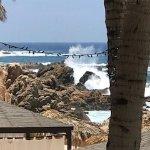 Foto di Cabo del Sol Golf Club