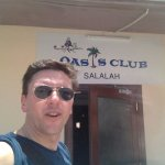 Photo of Oasis Club