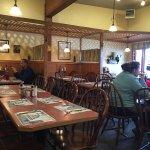 Pete's Rocky Mountain Pizza Company Foto