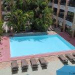 Hotel Doralba Inn Foto