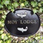 Фотография Moy Lodge Bed & Breakfast