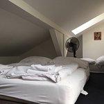 Foto de Apartments Praha 6
