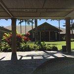 Foto de Waikoloa Beach Resort