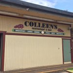 Foto de Colleen's at the Cannery