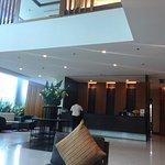 Foto de Kantary Hotel, Ayutthaya