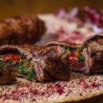 Photo of Quzu Tandir & Kabab