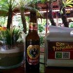Photo of Rios Tropicales