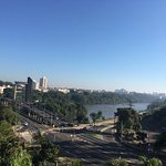 Hotel Beira Rio Palace Foto