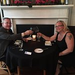 Foto de Lafayette Inn and Restaurant