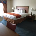 Photo de Country Inn & Suites By Carlson, Fredericksburg South (I-95)
