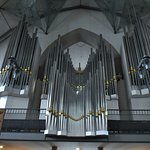Stiftskirche Foto