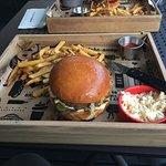 Foto de Brooklyn Restaurant & Bar