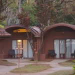 Siddhalepa Ayurveda Health Resort Foto