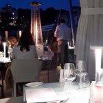 Photo of Hi-Res Restaurant