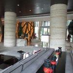 Photo of Banyan Tree Shanghai On The Bund