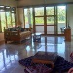 Photo de Villa Agung Khalia
