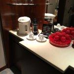 Photo of Shangri-La Hotel Qingdao