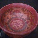 Native pot