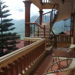 Photo of Sapa Auberge Hotel