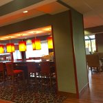 Foto van Hampton Inn Grand Rapids-South
