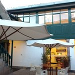 Foto de Casa Andina Standard Cusco Koricancha