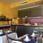 Photo of Malaga Hotel Picasso
