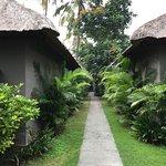 Photo de Indiana Kenanga Villas