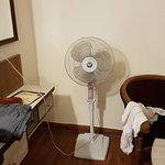 20170605_090037_large.jpg