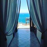 Foto di Hotel Miramare