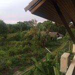 Photo de Navatara Phuket Resort