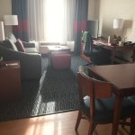 Foto di Homewood Suites Madison West