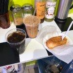 Bilde fra Cafe Maria