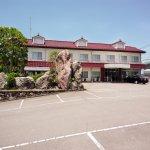 Business Hotel Kadokura