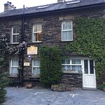 Highfold Guest House