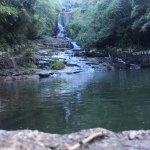 Photo of Costa da Lagoa