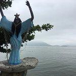 Photo of Ribeirao da Ilha