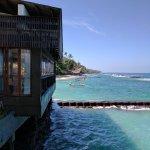 Photo de Rama Candidasa Resort & Spa