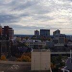 Park Hyatt Melbourne Foto