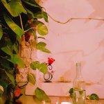Foto van Marinara Cafe and Restaurant