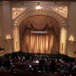 Photo de San Francisco Opera