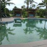 Photo de The Sebel Palm Cove Coral Coast